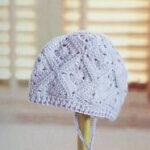 כובע מריבועים
